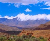 Morocco, clouds, day, journey travel, tour voyage, mountains, outdoor, photo landscape, photo nature, rocks, rocks, sky, summer, tourism