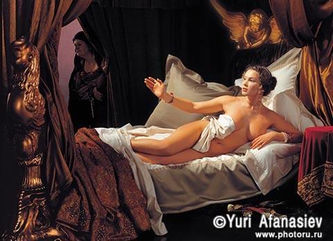 Рекламная фотография постельного белья. Постельное белье Yves Delorme. Рекламный Фотограф Юрий Афанасьев